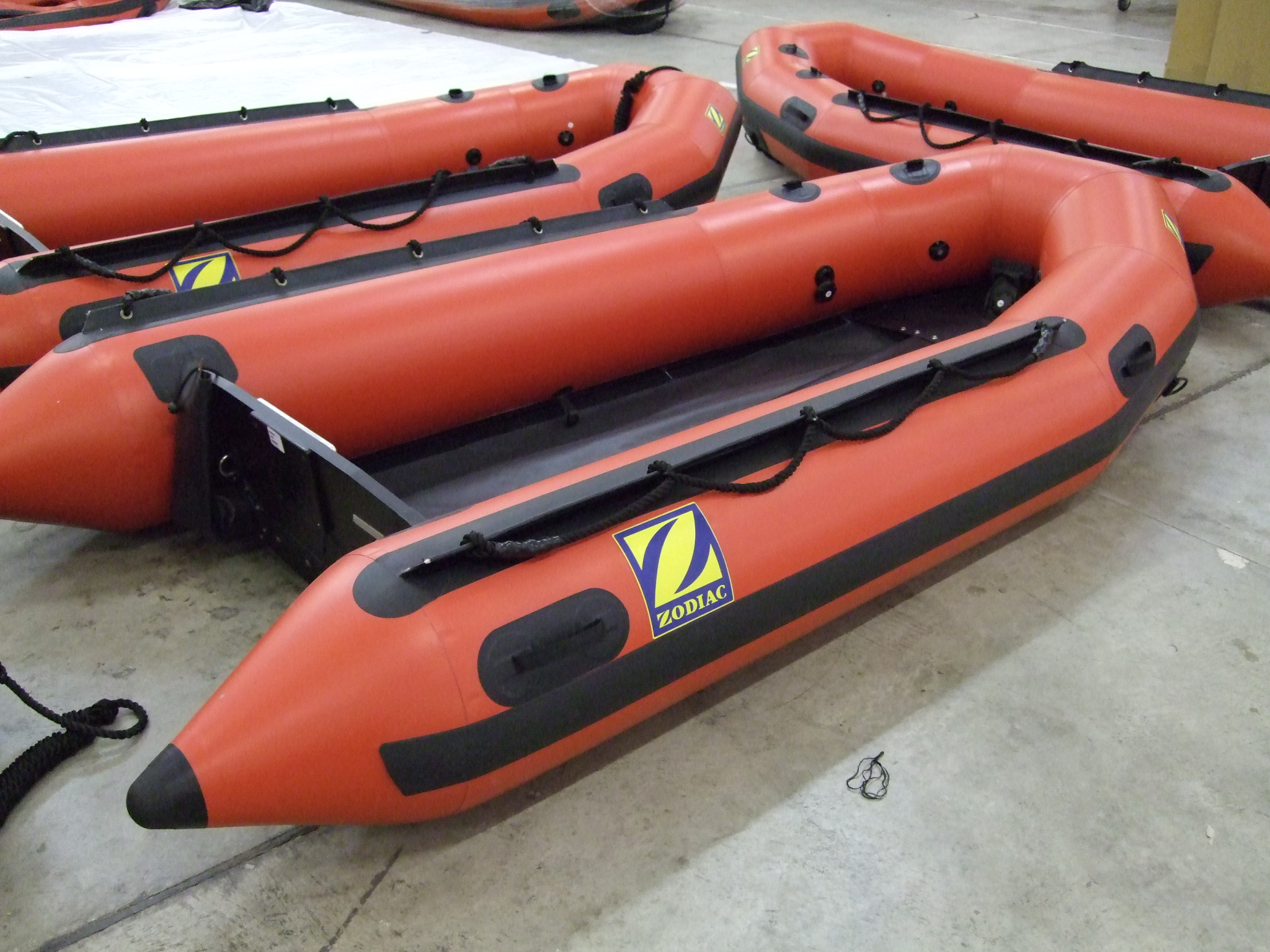 Inflatable Boats: Inflatable Boats Zodiac Price