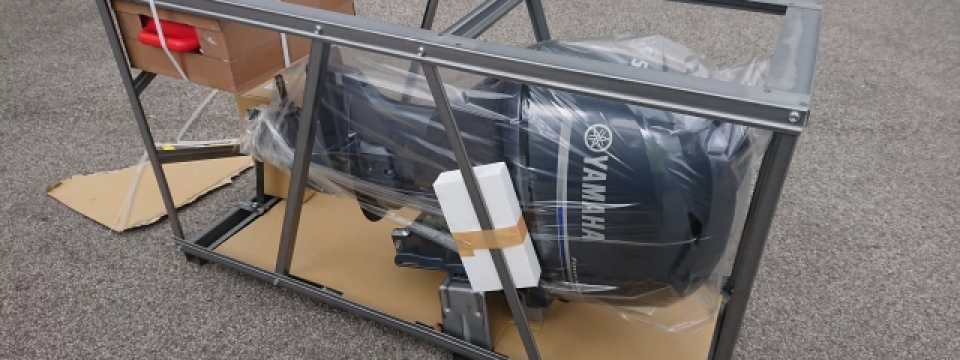 Index yamaha f50 outboard engines: yamaha f50 and f60 outboard engines: yamaha FT50 outboard engines: yamaha F50HETL and yamaha F50 HEDL outboard engines . all yamaha outboard engine parts all yamaha outboard engine spaer parts, including oils and gaskets and anodes etc needed to service and repair all models of yamaha outboard engines. The yamaha four stroke outboard engine specifications are excellent, these yammy engines being better than the suzuki or the Honda outboard engines across the entire model r