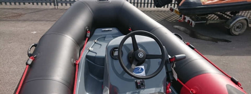a great example of the honda 2.3hp outboard engine being sold by PenninE marine on boats and outboards, e-bay, preloved and gumtree. this excellent example of the honda 2.3 hp outboard enfgine is complete and a good runner; such that this honda is one of the best sellers for sale in the small engine catagory. This used honda outboard engine is a match fort the yamaha 2.5hp and also the suzuki DF2.5 outboards therefore this honda 2.5hp is one of the best small boat engines on the market today. the honda 2.3