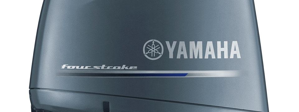 Yamaha f150 outboard engine for Yamaha store near me