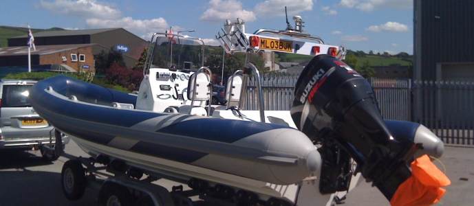 Pennine marine offers outboard engine servicing acorssall of northern Engalnd, including all of the following areas: Lancashire; The Lake District; all of Yorkshire and Humberside. Therefore Pennine Marine outboard engine servicing covers the north including the cites Leeds and Bradford: Harrogate and York; Preston. Pennine Marine offers both outboard motor servicing and outboard motor spare parts. We have the full range of Suzuki outboard servicing and spares;  Yamaha outboard motor servicing and spares et