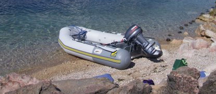 zodiac ribs zodiac infltables whaley boats  zodiac milpro avon ribs avon inflatables rigiflex avon ribs fletcher yamaha outboards suzuki outboards torqeedo electric outboard motors tohatsu outboard motors  honda outboard engines johnson evinrude outboard engine outboard motor parts outboard motor spares ares outboard engine repairs lifejackets wetsuits bouyancy aids boots canoes inflatable canoes ocean safety gul flares lifejackets knives fire extingishers jackets fleeces boat clothing marine clothing boat