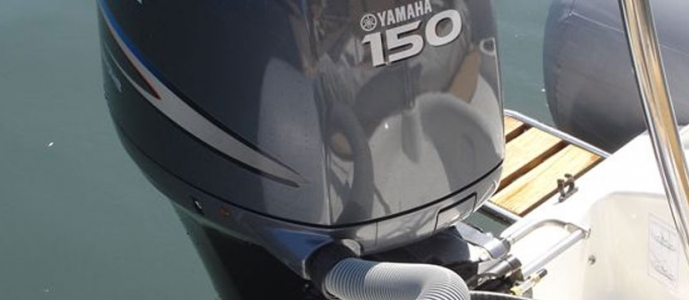 Pennine Marine is the northern England yamaha dealership who offers the full ranges of all Yamaha spare parts, including impellers, propellers, Yamaha service kits etc. Genuine Yamaha spare parts such as parts diagrams, owners manuals, online parts, brownspoint, serial numbers etc. We offer genuine Yamaha outboard engine and outboard motor spare parts for sale in northern England, including Yorkshire, Lancashire, the Lake District, Cumbria and Teeside. Yamaha spare parts are great value at great sale prices