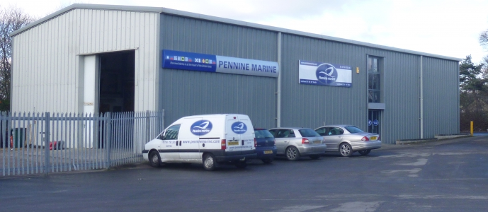 Pennine marine offers highly competitive rates for insurances on small ribs and inflatable boats, working through our partner broker  GJW who are an experienced broker in this field of marine insurances. Pennine Marine offer a competitive repair service for insurance work on repairing ribs, infltables and especially outboard engines damaged or in need or repair. Insurance work to outboard engines is a speciality of Pennine Marine here in our Skipton workshop. Repairs to outboard engine can be large or small