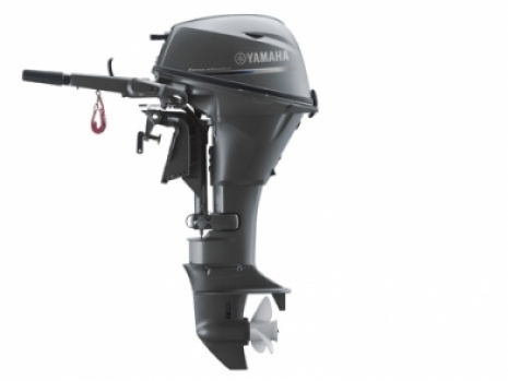 Yamaha f15 outboard engine Best 15hp outboard motor