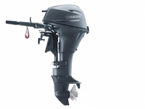 Yamaha f20 outboard engine for New boat motor prices