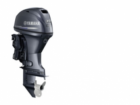 Yamaha f30 outboard engine for Electric outboard boat motors reviews