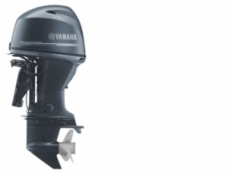 yamaha f70 outboard engine