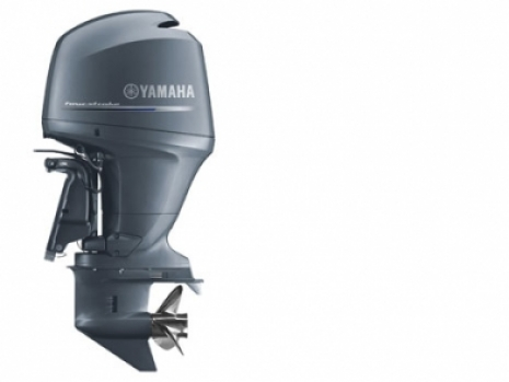 Yamaha f150 outboard engine for Boat motor parts near me