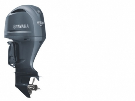 Yamaha f250 outboard engine for Yamaha 250 boat motor for sale