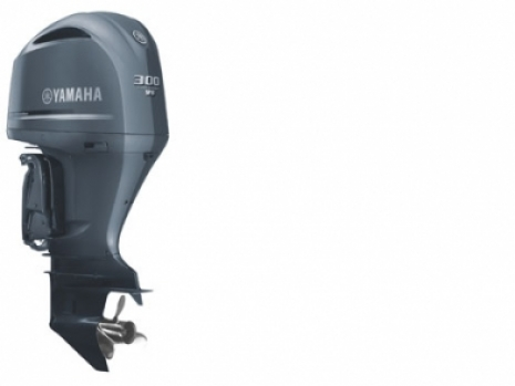 Yamaha f300 outboard engine for Yamaha boat motor parts for sale