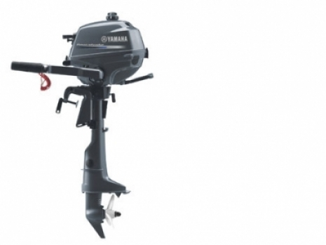 Yamaha f2 5b outboard engine for Yamaha boat motor parts for sale