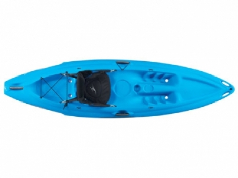 Ocean kayak Mysto sit on top canoe and kayak, for sale in the UK, best prices, sizes, colours, Ocean kayak dealership in Yorkshire, Lancashire, humberside and the Lake District. Ocean kayak Mysto model