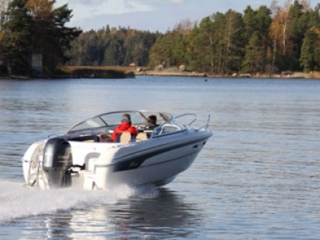 Yamaha 200hp F200 outboard engine for sale uk, F200 customer reviews, yamaha 200 outboard motor specifications, yamaha F200 models reviews, Yamaha F200 engine for sale best prices in UK, Yamaha F200 extra long shaft models Yamaha F200 outboard engine specifications, Yamaha F200GETL for sale best prices, Yamaha F200GETX for sale best prices, Yamaha FL200 contrarotating F200 Yamaha F200 hydralic steering Yamaha F200 model prices, Yamaha F200 outboard engine specifications, yamaha F200 customer reviews dealer