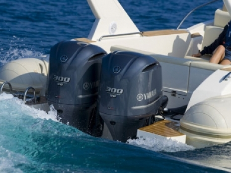 Yamaha 300hp outboard engines for sale. Yamaha UK full specs, lean burn system pdi and 300hp sold complete at our special F300 sales price. The Yamaha F300 outboard engine is a great price and comes with  Yamaha 300hp spares and yamaha 300 servicing kits support from Pennine Marine here in Yorkshire, near Lancashire. Pennine Marine sells Yamaha F300 spare parts and propellers online and ebay for the Yamaha F300 outboard, with Yamaha 300hp parts diagrams, brownspoint, serial numbers. UK yamaha dealerships