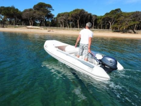 Yamaha F20 outboard engine for sale, yamaha F20 marine outboard engine, yamaha outboards, yamaha F20 prices, yamaha F20 outboard spares, F20 yamaha outboards dealer