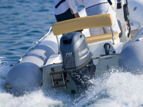 Yamaha 70hp outboard engines for sale. Yamaha UK full 70hp specs, lean burn system pdi and 70hp sold complete at our special F70 sales price. The Yamaha F70 outboard engine is a great price and comes with  Yamaha 70hp spares and yamaha F70 & 70hp servicing kits support from Pennine Marine here in Yorkshire, near Lancashire. Pennine Marine sells Yamaha F70 spare parts and 70 hp propellers online and ebay for the Yamaha F70 outboard, with Yamaha 70hp parts diagrams, brownspoint, serial numbers. UK yamaha deal