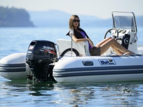 Suzuki df30a 30hp outboard engine for Yamaha marine dealer system