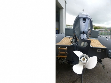 Yamaha 115hp F115 outboard engine for sale uk, F115 customer reviews, yamaha 115 outboard motor specifications, yamaha F115 models reviews, Yamaha F115 engine for sale best prices in UK, Yamaha F115 extra long shaft models Yamaha F115 outboard engine specifications, Yamaha F115AETL for sale best prices, Yamaha F115AETX for sale best prices, Yamaha FL115 contrarotating F115 Yamaha F115 hydralic steering Yamaha F115 model prices, Yamaha F115 outboard engine specifications, yamaha F115 customer reviews dealer