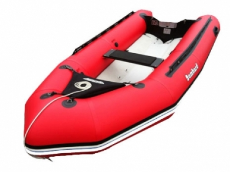 Bombard Aerotec 380 inflatable boat for sale, Bombard Aerotec 380 by Zodiac, Bombard Aerotec 380 powerboat,  Bombard Aerotec 380 prices, design, lifestyle, optional accessories, dimensions, outboard engines
