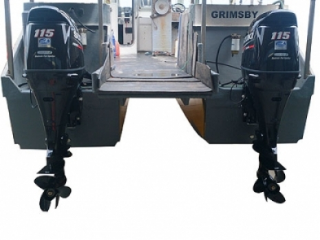 Suzuki df115 outboard engine for Best 8 hp outboard motor