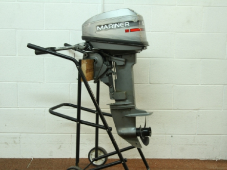 preowned  preloved outboard engines wwwpenninemarinecom