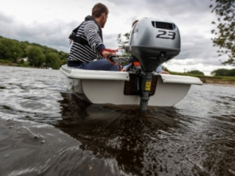 Honda 2.3hp outboard engine Honda BF2.3 outboard engine for sale uk, HondaB F2.3 hp engine,  customer reviews, Honda 2.3 hp outboard engine e-bay 2.3 hp engine reviews, honda BF2.5 2.5hp engine for sale best UK prices, Honda a 2.5 ribnet review 2.5hp Honda  2.3hp BF2.3 outboard engine specifications, Honda 2.3hp uk best special offer prices Honda BF2.3  new preowned used secondhand best 2.3hp outboard honda 2.3 hp  motor specifications, suzuki 2.3hp youtube 2.3hp customer reviews Honda BF2.3 dealer