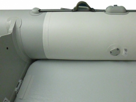 Zodiac Inflatable Boat Floor Replacement