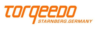 website blog offering advice on the boats and outboards which are suitable for the torqeedo travel 1003 electric outboard engine, including plenty of advice about batteries, range, servicing and maintainence etc. The torqeedo travel 1003 comes in long or shaft shaft version and with either a standard or extended range battery. The torqeedo extended range C battery is excellent, increasin the cruising range of the torqeedo electric outboard. Torqeedo travel 1003 is silent and environmentally friendly moto