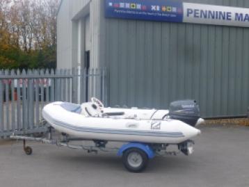 Boat Category   www penninemarine com