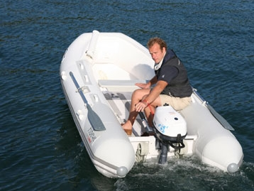 A yamaha 5hp F5 outboard engine is a solid and reliable outboard motor, receives great customer reviews and a favourite with many customers who want a bargain.Two models of the yamaha 5hp F4 outboard engine the short shaft F5S S and the long shaft F5L L model, both on sale here in lancashire and yorkshire and the lake district across the Uk we sell at best 5hp prices and have special offers on yamaha F5. We offer full yamaha approved dealer services including reviews, testing, spare parts servicing yam 5
