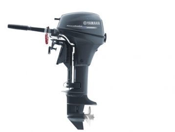 Engine products for Yamaha outboard mechanic near me