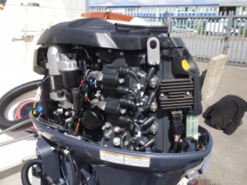 Engine products for Boat motor parts near me