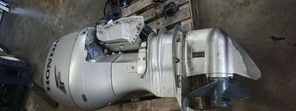 almost new suzuki df115 outboard engines fir sale, a pair of used 115hp four stroke suzuki engines in immaculate condition throughout and just 80hours on the twin suzuki df150 110hp outboard engines engines. large pair of used secondhand preowned outboard engines suzuki df115 115hp outboard. This engine is the same as the honda 115hp; the yamaha 115hp outboard engine; tohatsu 115hp outboard engines. these preowned suzuki df115 outboard engines are in good condition throughout and need to be sold on ribnet e