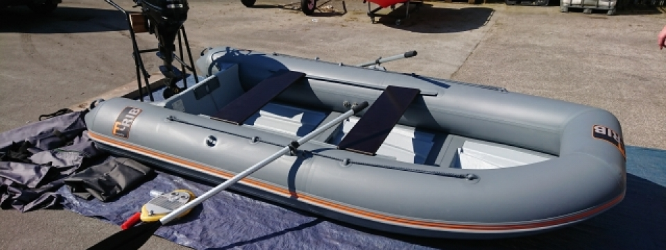 Full range of Tohatsu outboard engines, including both Tohatsu four stroke engines and two-stroke outboard motors. Tohatsu outboard engines are rugged and reliable, and are uniquely designed. Tohatsu outboard engines now include several fuel injected engine models, including a 15hp engine and the full Tohatsu engine range from 40hp to 90hp. The Tohatsu range is comprehensive and includes all Tohatsu engine and gearbox oils; Tohatsu spare parts, Tohatsu propellers and remote control kits for Tohatsu engines