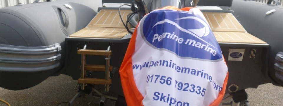 penine marine offers a range of wetsuits, boyancy aids, lifejackets and a comprehesive spares and servicing centre fir all brands and makes of outboard engine. Pennine marine has the best equiped service centre in the UK for all makes and sizes of outboard engine. the servuce centre and mobile centre cover all of nothern englanfd, including yorkshire, lancahsire, humberside, teeside, greater manchester and cumbra/the lake district. We therefore offer comprensive servicing across all of the North and norther
